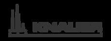 logo_knauer_P287_M_2400x900_Artem%2520Ch