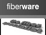 Logo_Fiberware_edited.png