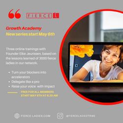 Growth academy -4