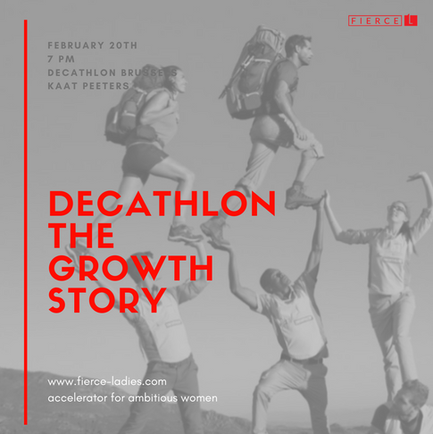 decathlon growth story.png