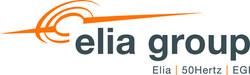 logo Elia_54928
