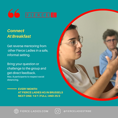 CONNECT & BREAKFAST-5.png