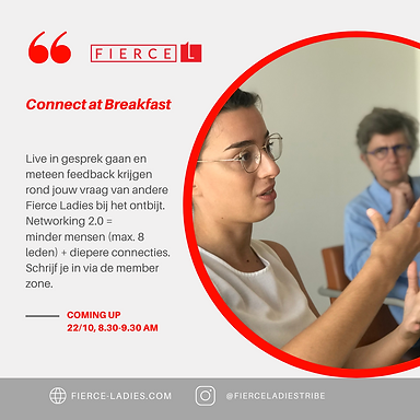 CONNECT & BREAKFAST-2.png
