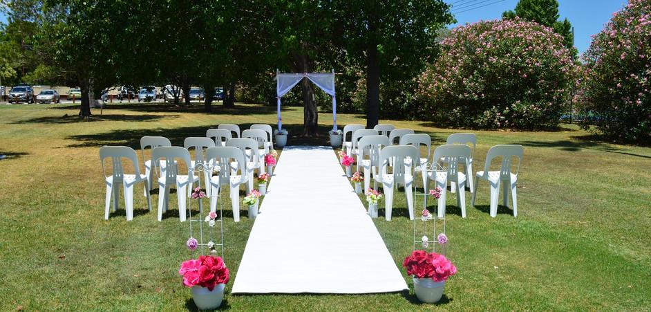 wedding-785840_1920.jpg