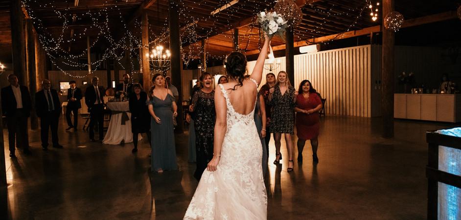 waxandwhaleco.photography_weddingsatgree