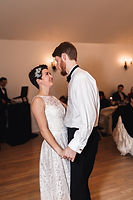 Phillip&Lauren-517.jpg