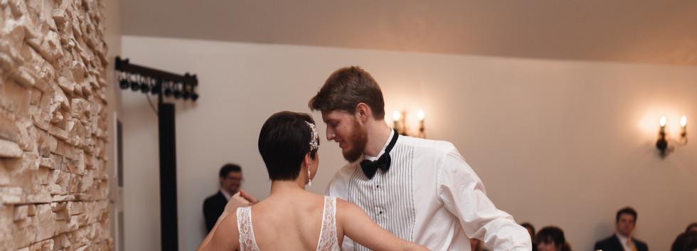 Phillip&Lauren-527.jpg