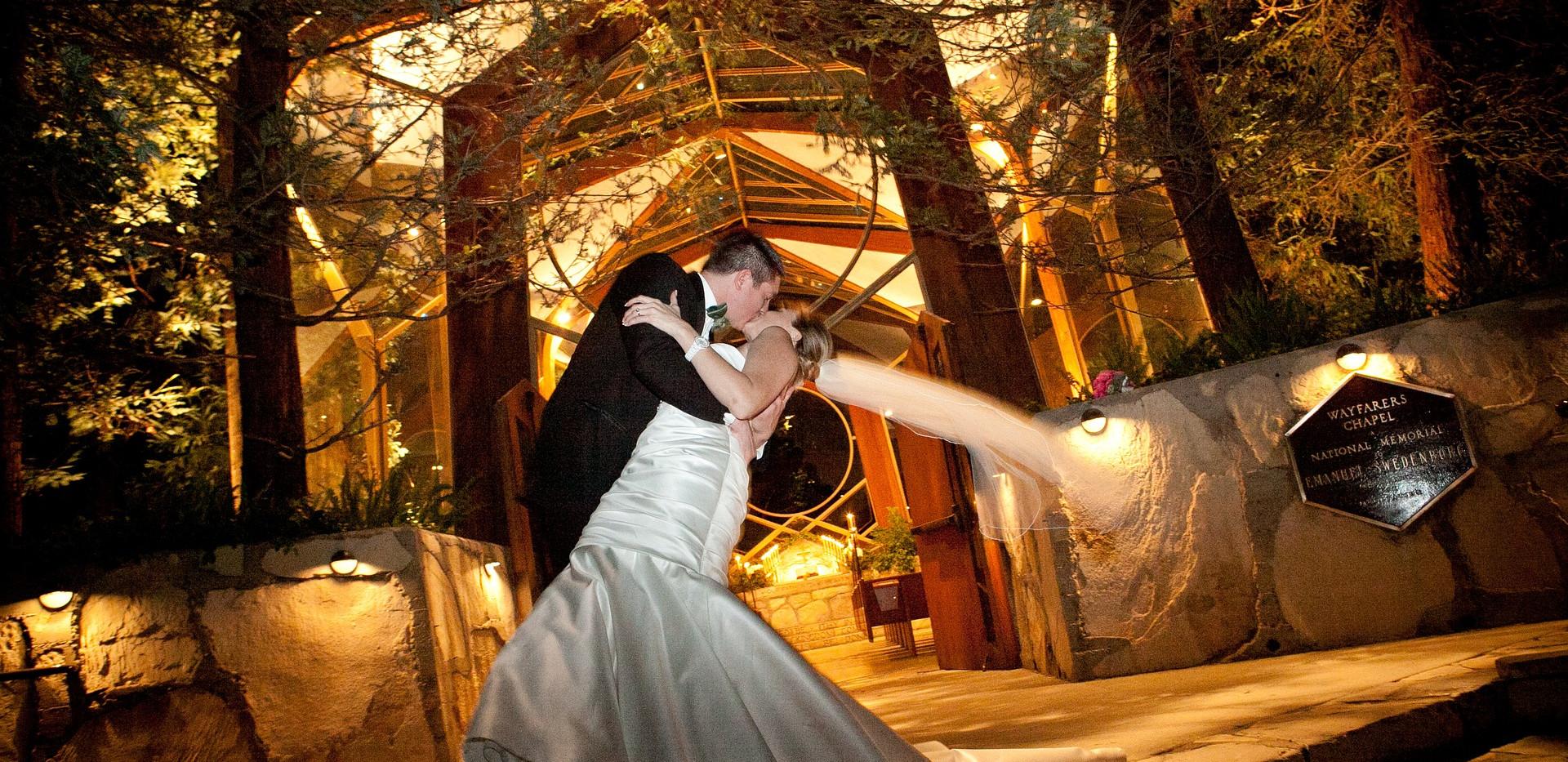 wedding-2381491_1920.jpg