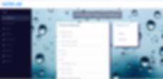 Water Jar Distribution Management Software