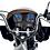 Thumbnail: Easy Rider