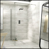 Wetroom 6.jpg