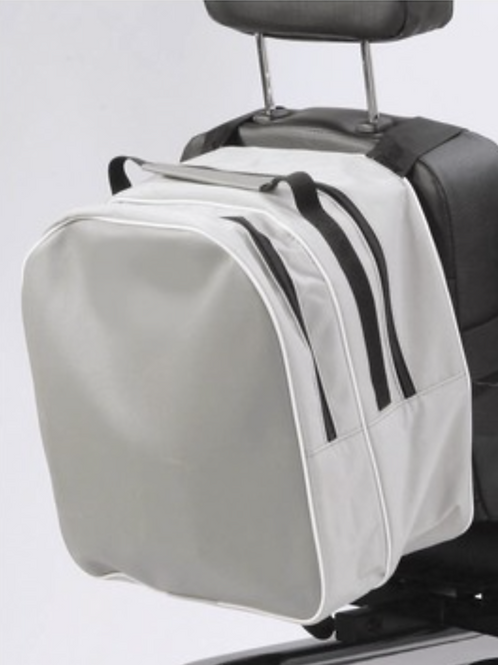 Large Scooter Backpack
