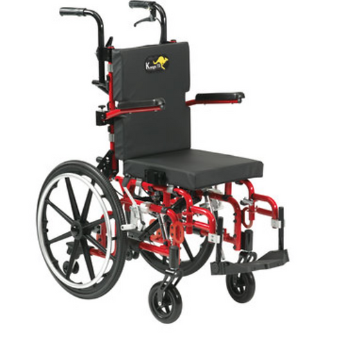 Kanga Wheelchair