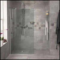 Wetroom 5.jpg