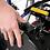 Thumbnail: U Drive Powerstroll