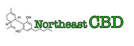 NortheastCBD logo.jpg