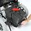 Thumbnail: Energi+ Folding Powerchair