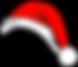 1513372175Santa-hat-clip-art-cartoon.png