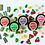 Thumbnail: CBD Gummies 250mg