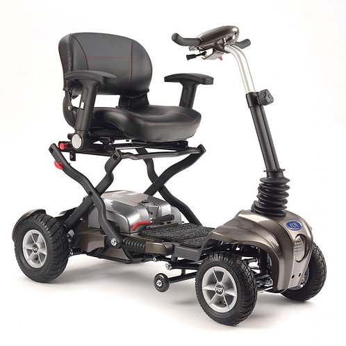 Maximo Scooter