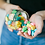 Thumbnail: CBD Gummies 1000mg