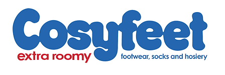 Cosyfeet logo.png