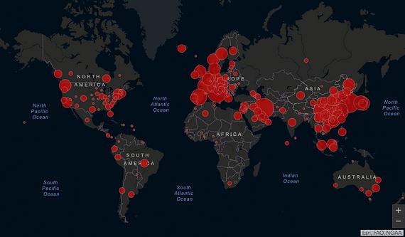 mapa-coronavirus-10-de-marzo.png