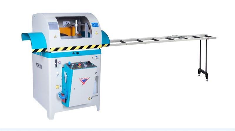 ACK700 Large Capacity UP-Cut SAW.jpg