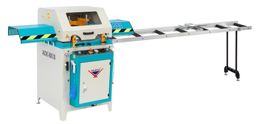 ACK 420 Up cutting saw.jpg