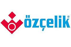 ozcelik_oz_machine.jpeg