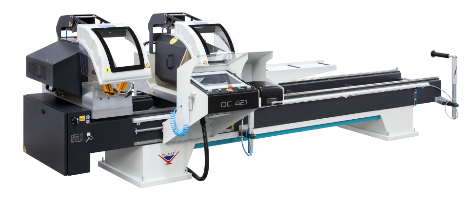 DC 421PBS Automatic Double Head Saw.png