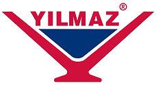 Yilmaz.jpg