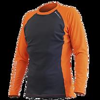 rapid-dry-ls-charcoal-orange_edited.png