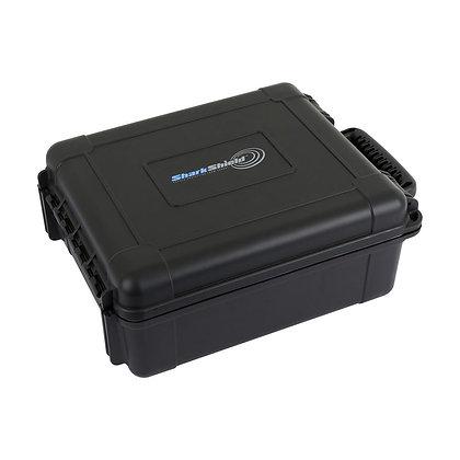 Ocean Guardian Hard Carry Case (Medium)