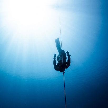 PADI Freedive 2.jpg