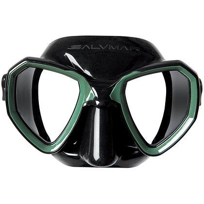 Salvimar Morpheus Mask