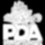 Logo PDA White_edited.png