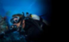 Snorkel 2_8365 final.jpg