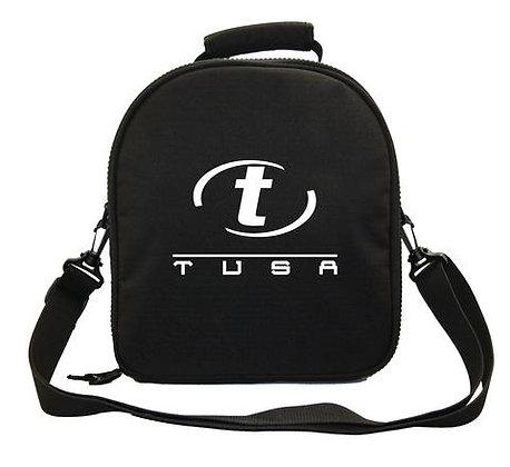 TUSA Regulator Carry Case