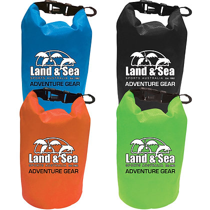 Land & Sea Sports Dry Bag 1.5L