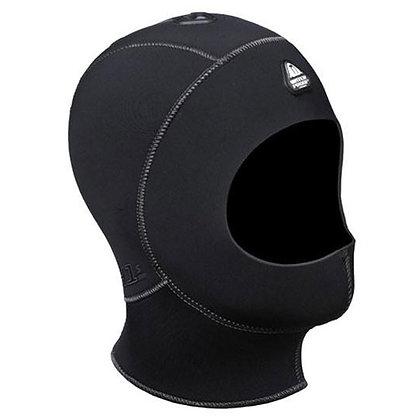 Waterproof H1 3/5mm Hood