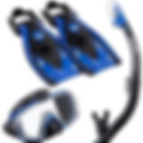 Tusa-Sport-Mask-Snorkel-Fin-QBMBBL.jpg