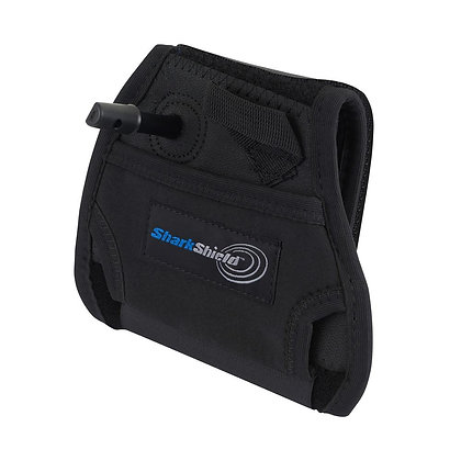 Ocean Guardian FREEDOM7 Replacement Pouch