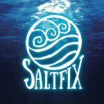 Saltfix-Logo-150x150-circle.jpg