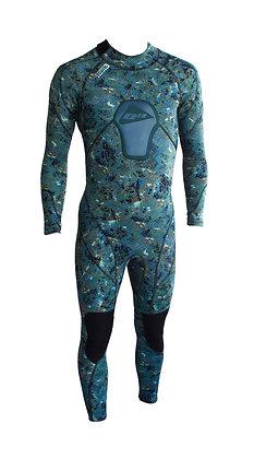 Ocean Hunter Chameleon Core-3