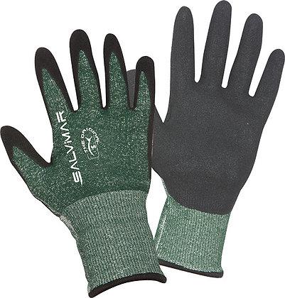 Salvimar Guantema Gloves