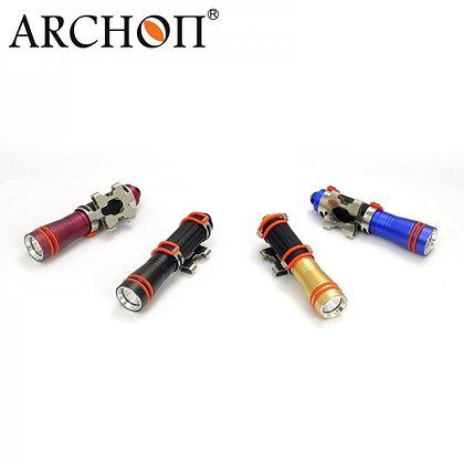 Archon W1A Mini Dive Torch
