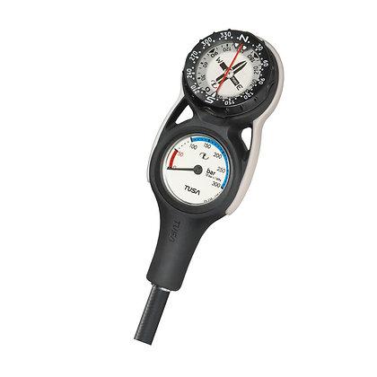 TUSA SPG Compass Combo