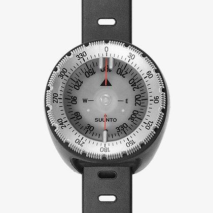 Suunto Sk-8 Compass