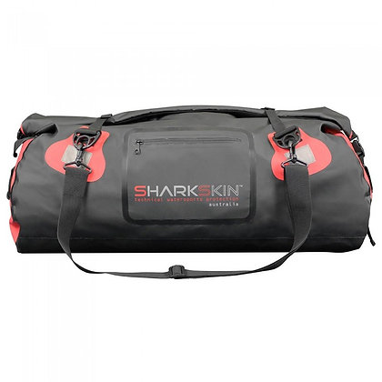 Sharkskin Performance Duffle Bag 70L
